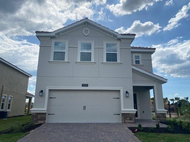 Details for 1000 Downswing Place, DAVENPORT, FL 33896