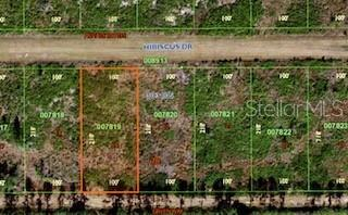 Details for 211 Hibiscus Drive, LAKE WALES, FL 33898