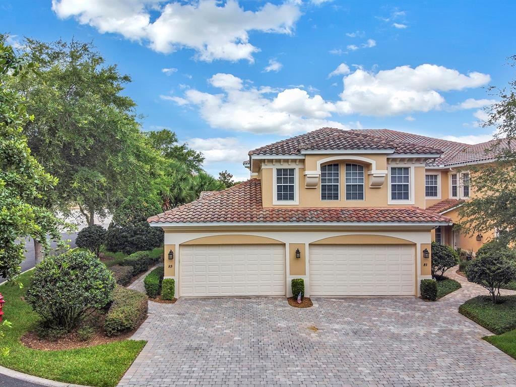 Details for 83 Camino Real  803, HOWEY IN THE HILLS, FL 34737