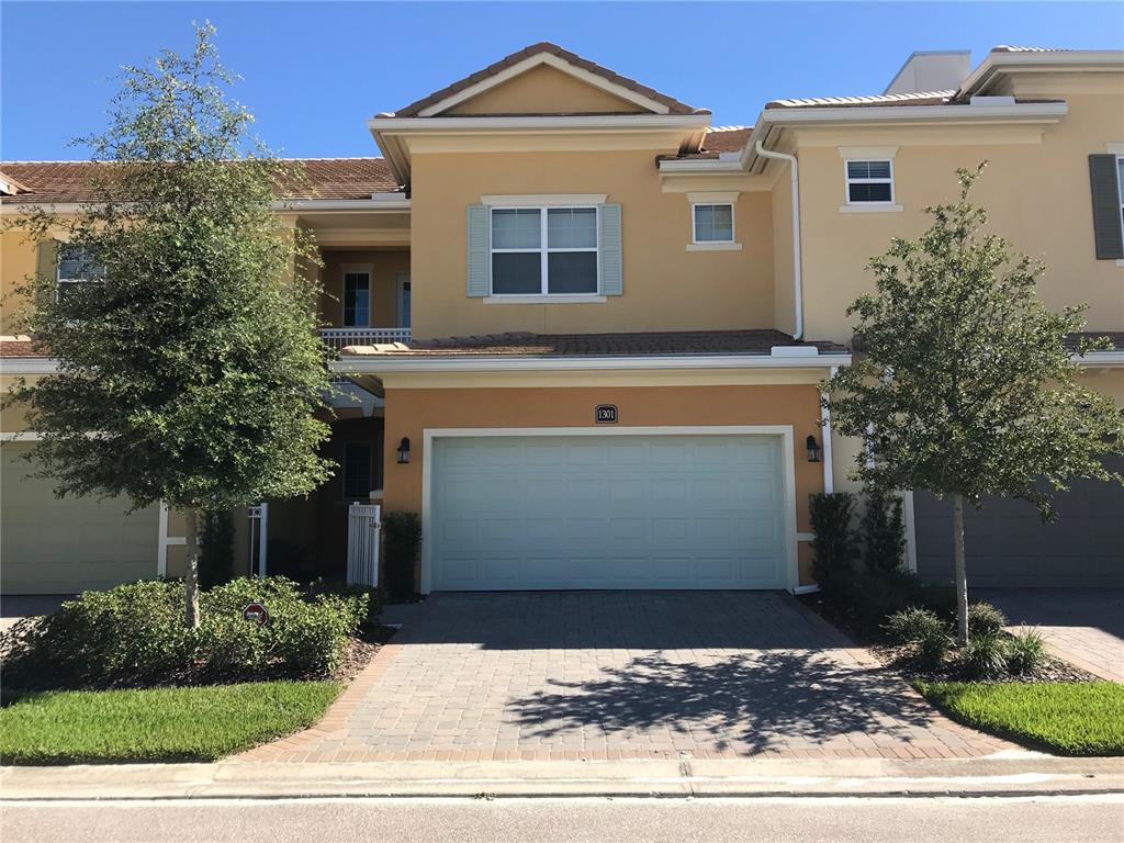 Details for 1301 Bolton Place, LAKE MARY, FL 32746