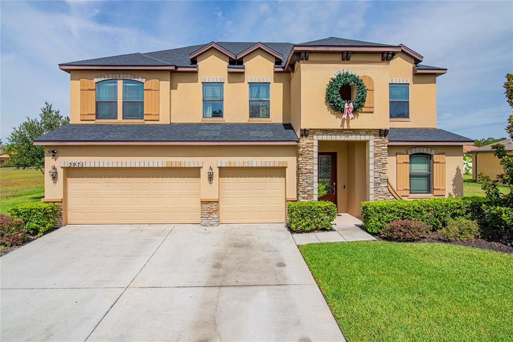 Details for 3971 Blossom Dew Drive, KISSIMMEE, FL 34746