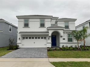 Details for 1565 Maidstone Court, CHAMPIONS GATE, FL 33896