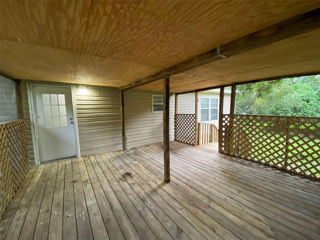 Image 4 For 9957 6th Avenue