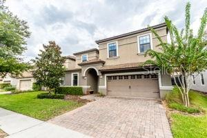 Details for 1475 Moon Valley Drive, DAVENPORT, FL 33896