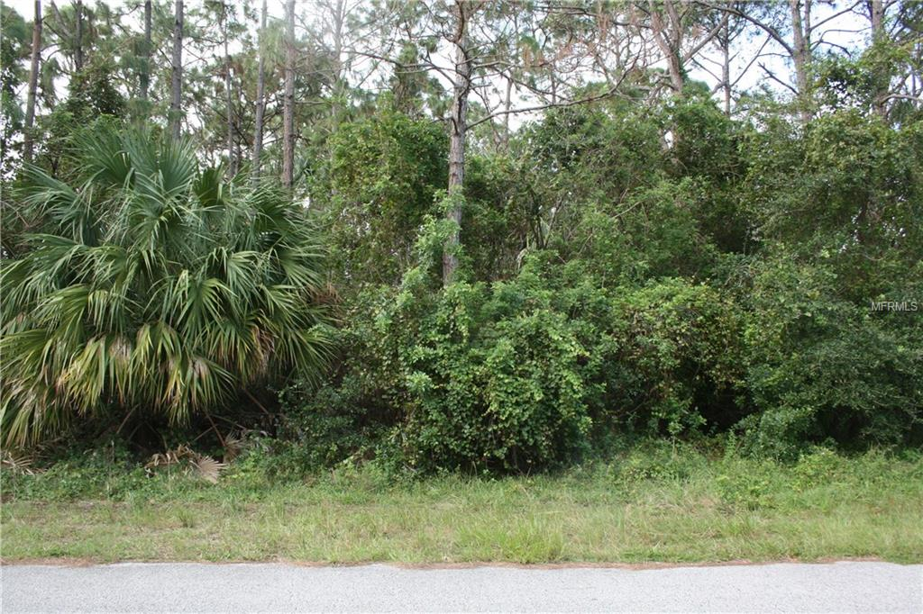 Details for 526 Plumbago Road Nw, PALM BAY, FL 32907