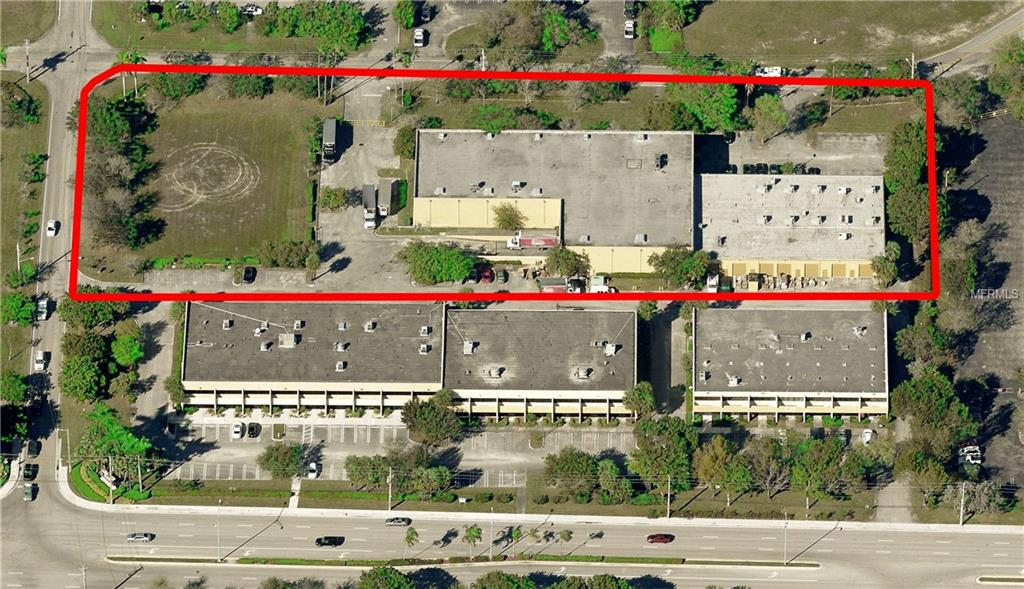 Details for 11917-11929 Sample Road, CORAL SPRINGS, FL 33065