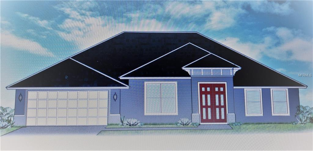 Listing Details for 397 Cherry Tree Circle Nw, PALM BAY, FL 32907