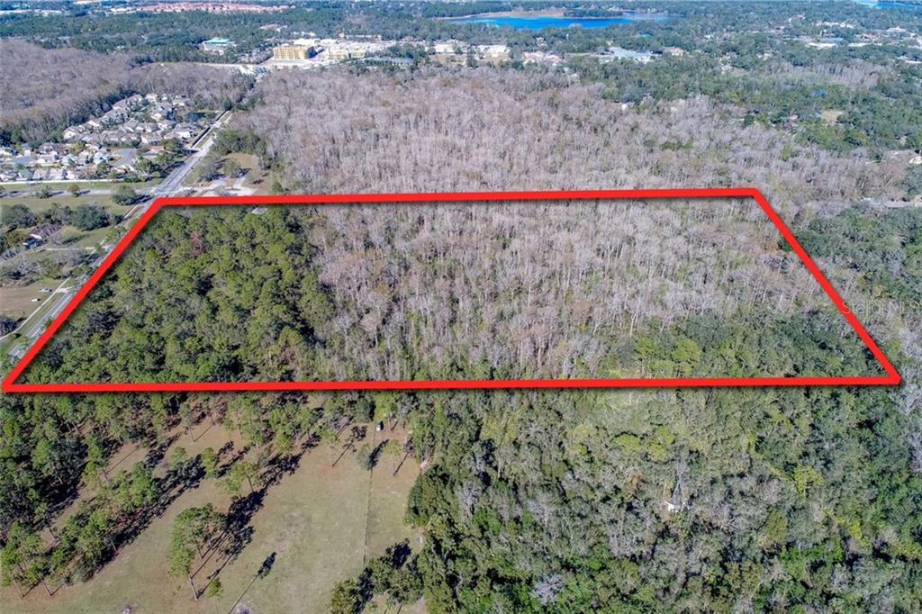 Details for 400 Longwood Lake Mary Rd., LAKE MARY, FL 32746