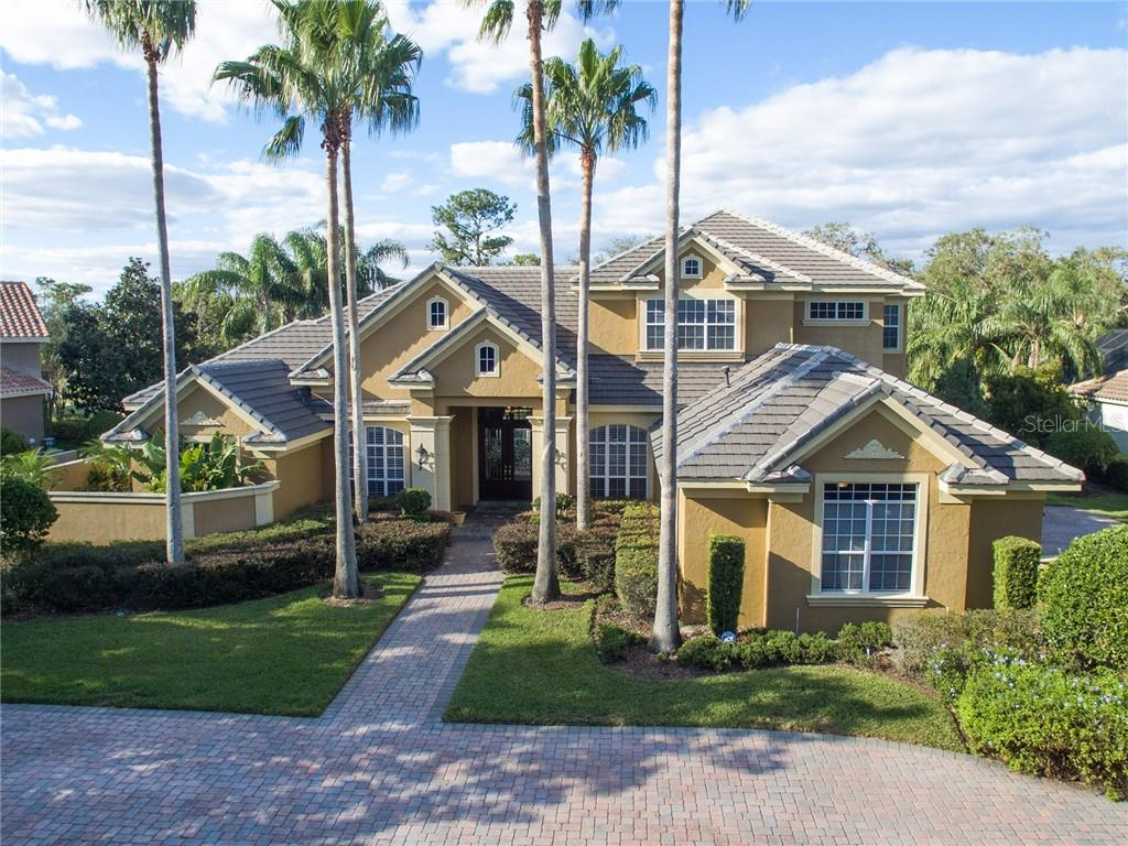 Details for 3144 Winding Pine Trail, LONGWOOD, FL 32779
