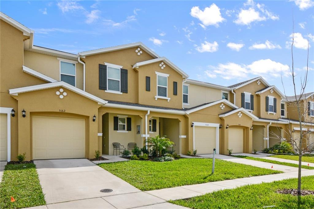 Details for 5162 Adelaide Drive, KISSIMMEE, FL 34746