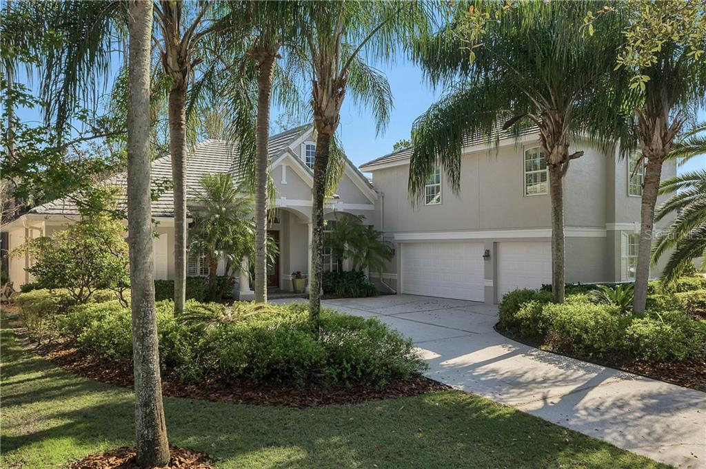 Details for 3417 Regal Crest Drive, LONGWOOD, FL 32779