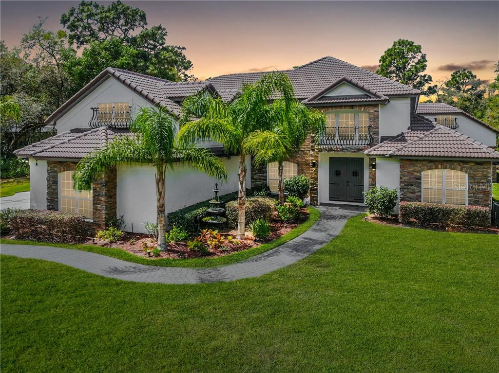 Details for 1787 Brackenhurst Place, LAKE MARY, FL 32746
