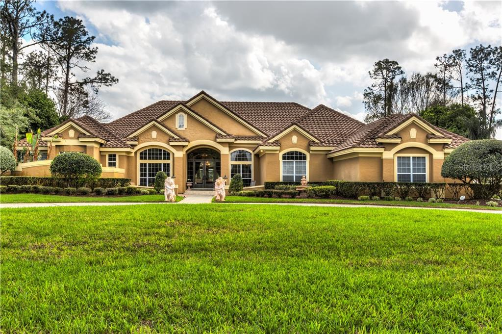 Details for 239 New Gate Loop, LAKE MARY, FL 32746