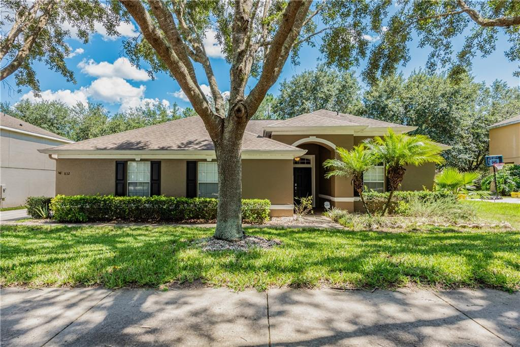 Details for 832 Silvertip Road, APOPKA, FL 32712
