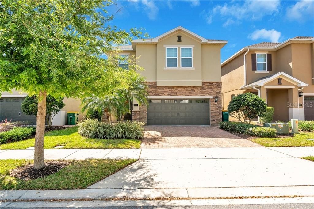 Details for 500 Lasso Drive, KISSIMMEE, FL 34747