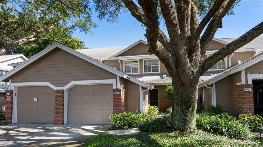 Details for 670 Post Oak Circle 110, ALTAMONTE SPRINGS, FL 32701