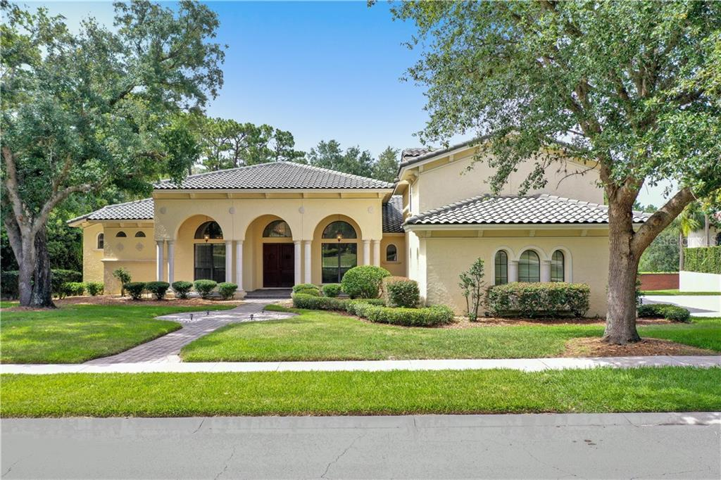 Details for 3278 Sunset Valley Ct, LONGWOOD, FL 32779
