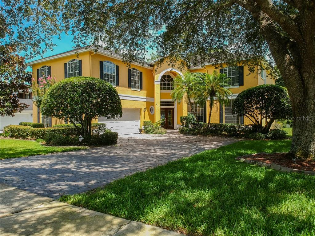 Details for 926 Kerwood Circle, OVIEDO, FL 32765