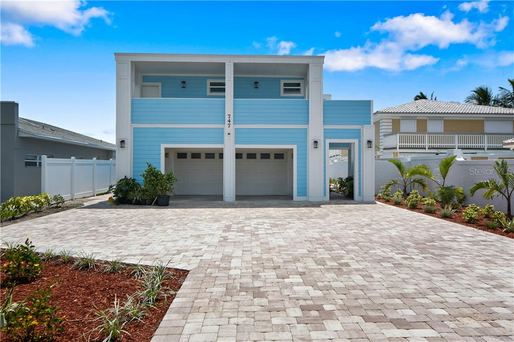 Details for 747 Atlantic Avenue, COCOA BEACH, FL 32931