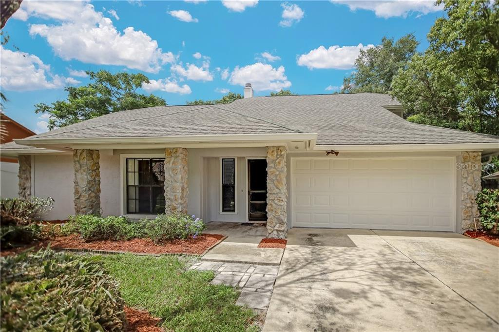 Details for 1020 Faircloth Court, OVIEDO, FL 32765