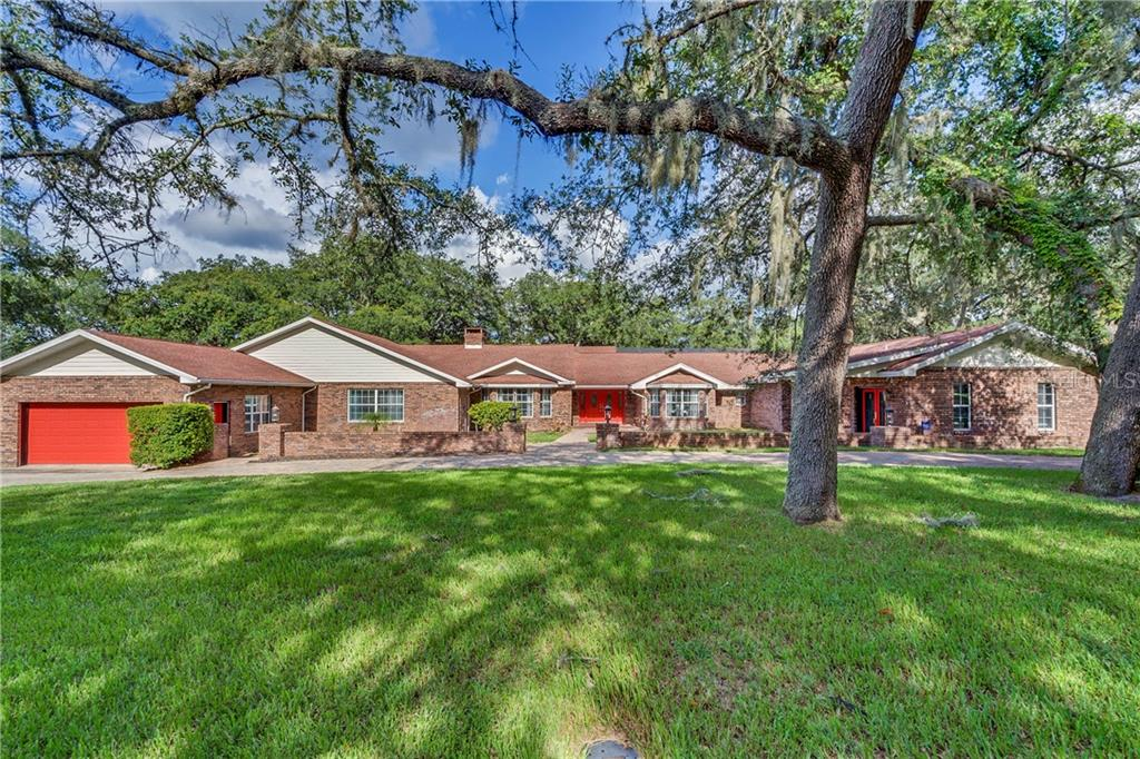 Details for 201 Sweetwater Cove Boulevard, LONGWOOD, FL 32779