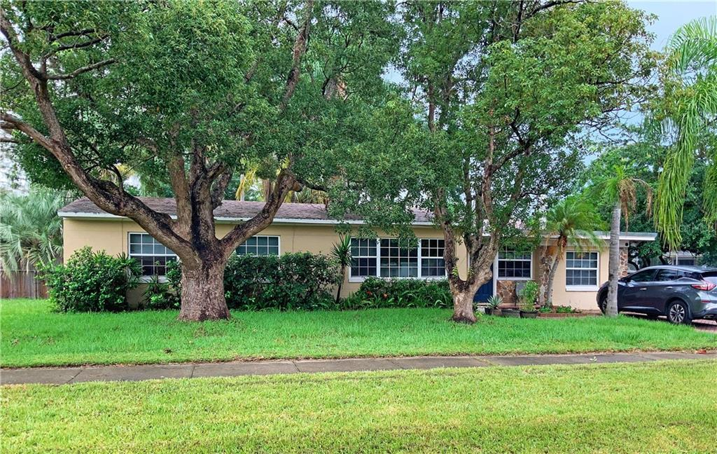 Details for 53 Croton Drive, ORLANDO, FL 32807