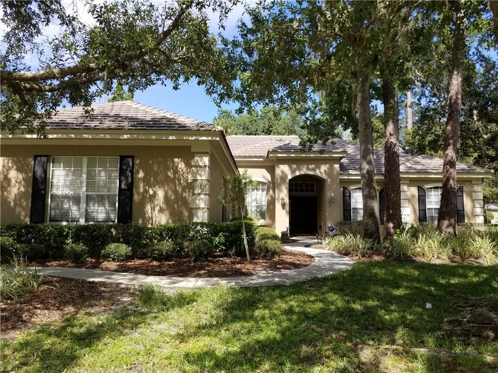 Details for 1741 Redwood Grove Terrace, LAKE MARY, FL 32746