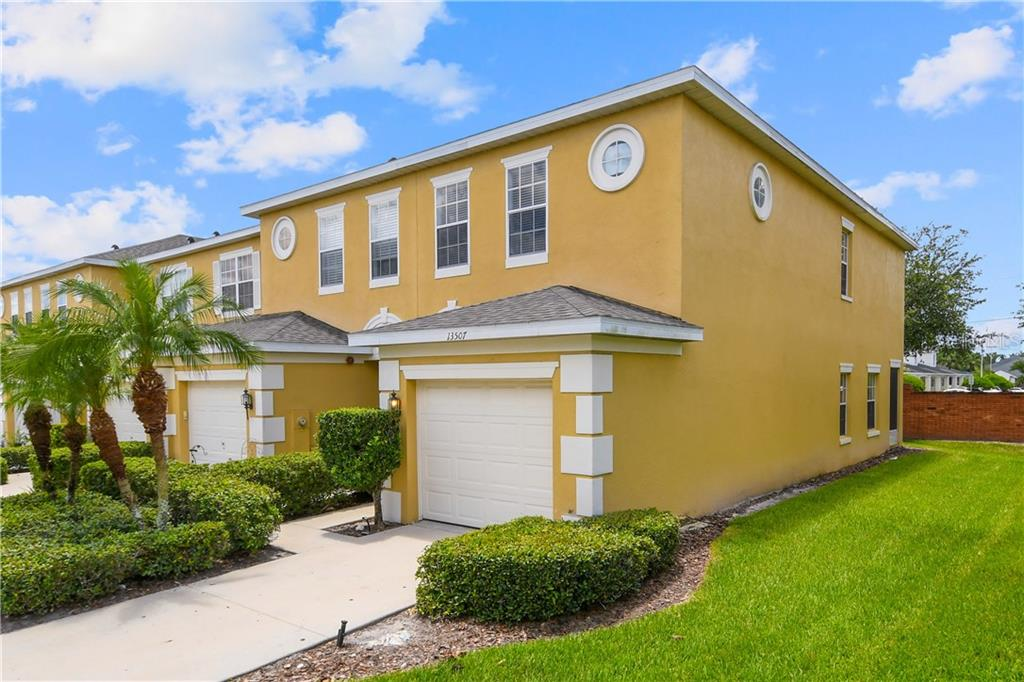 Details for 13507 Daniels Landing Circle, WINTER GARDEN, FL 34787