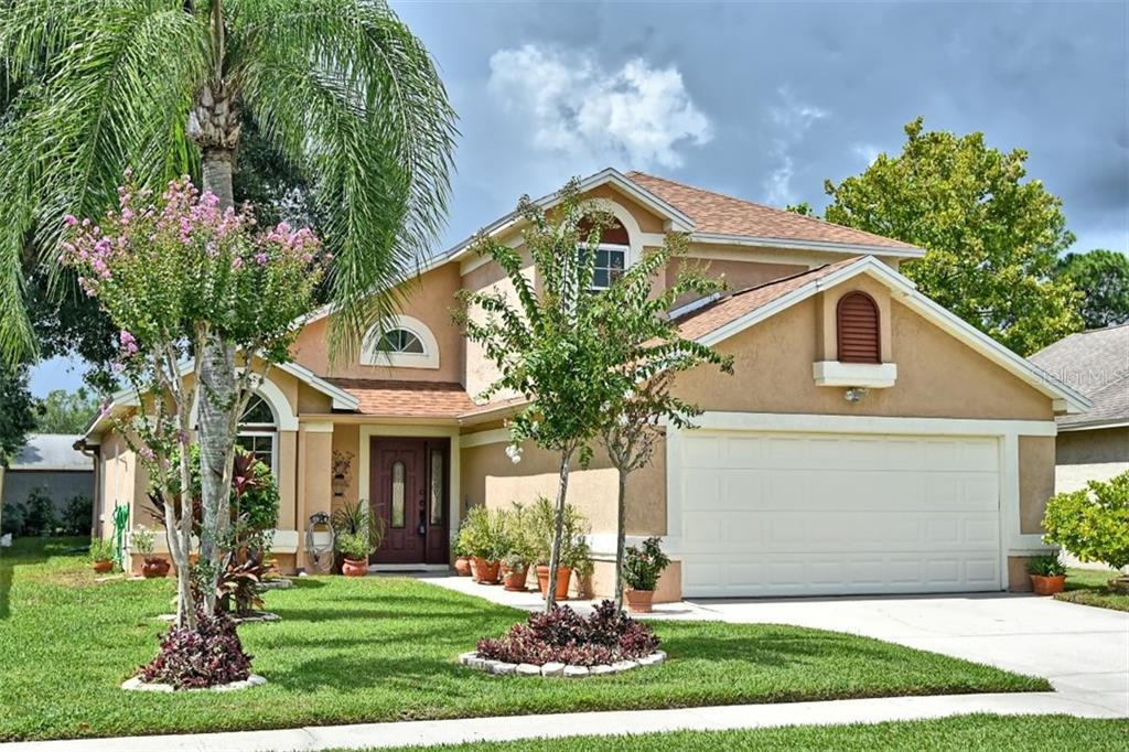 Details for 857 Heather Glen Circle, LAKE MARY, FL 32746