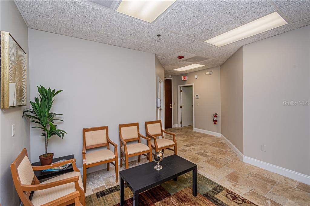Details for 2500 Lake Mary Boulevard 107, LAKE MARY, FL 32746