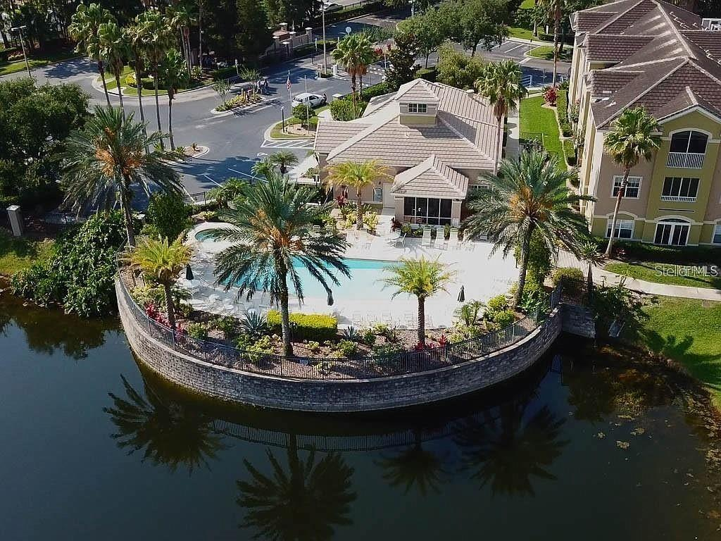 Details for 4817 Cypress Woods Drive 5308, ORLANDO, FL 32811