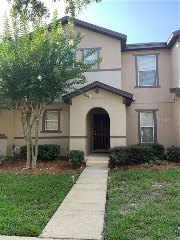 Details for 14473 Chinese Elm Drive, ORLANDO, FL 32828
