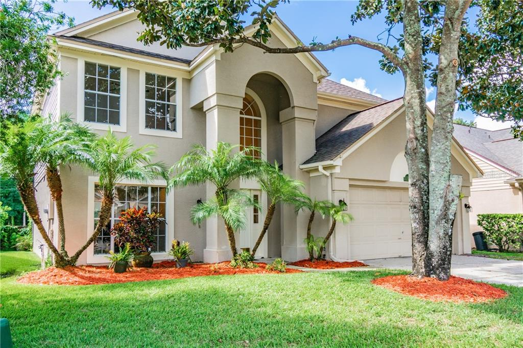 Details for 936 Charing Cross Circle, LAKE MARY, FL 32746