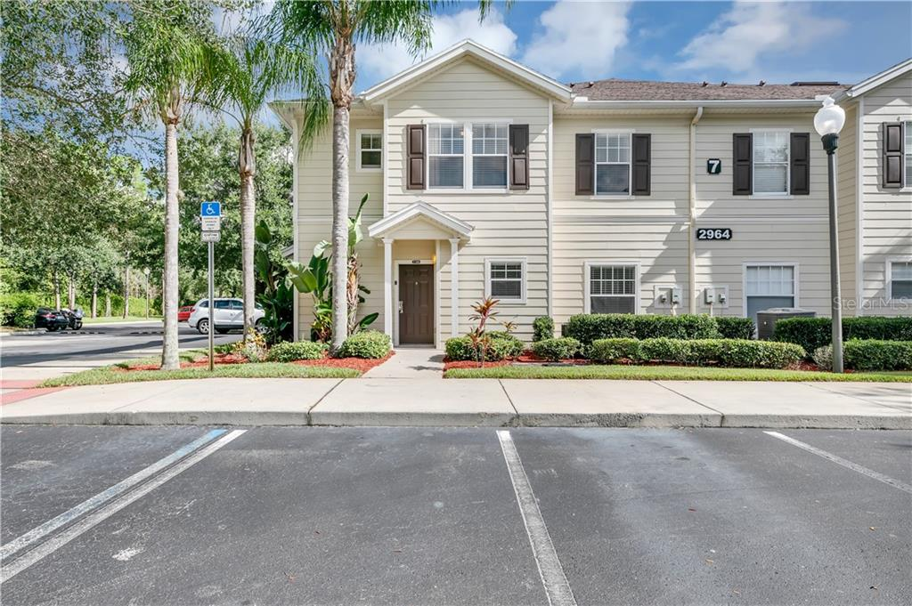 Details for 2964 Lucayan Harbour Circle 108, KISSIMMEE, FL 34746