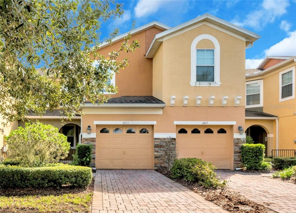 Details for 2833 Shady Willow Lane, OVIEDO, FL 32765