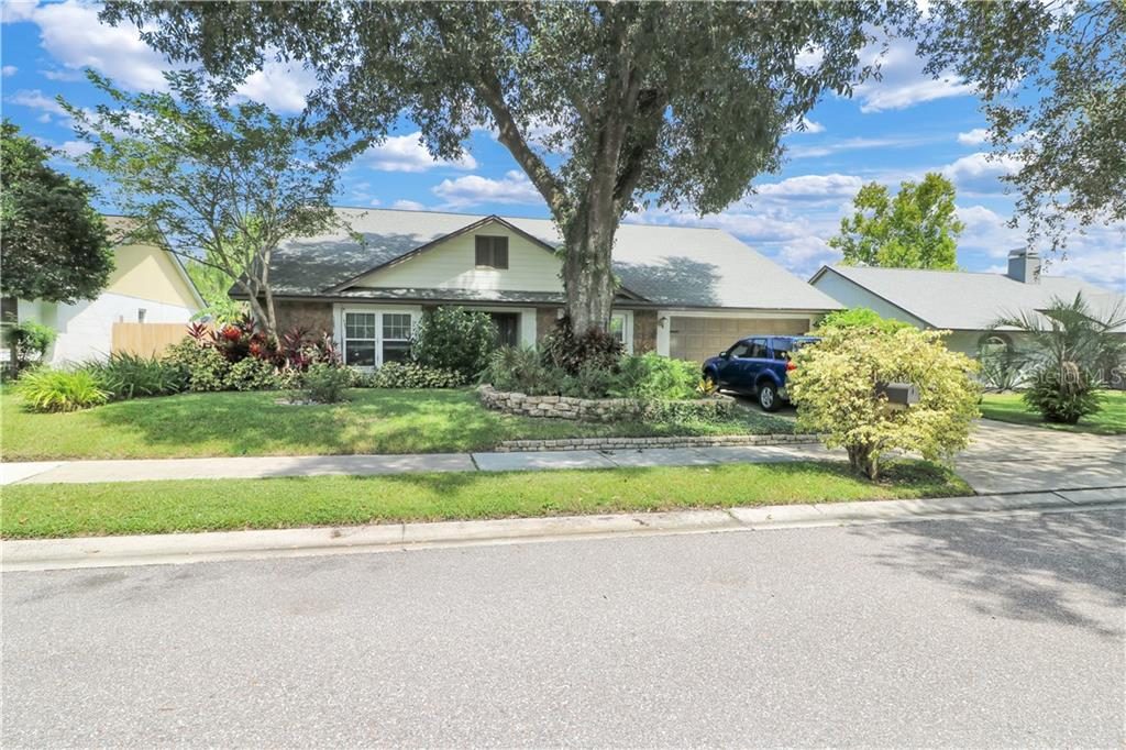 Details for 1048 Mckinnon Avenue, OVIEDO, FL 32765