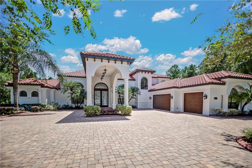 Details for 6818 Silver Charm Court, LEESBURG, FL 34748