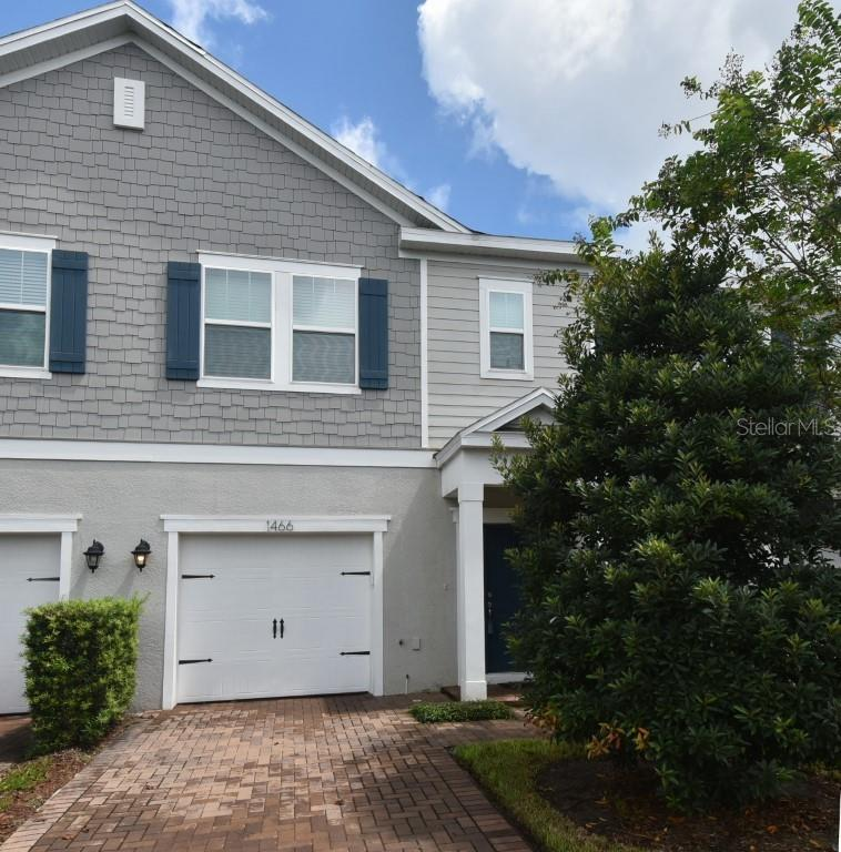 Details for 1466 Round Rock Court, OVIEDO, FL 32765