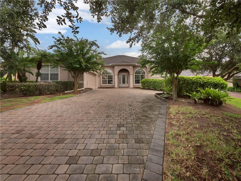 Details for 580 Parkside Pointe Boulevard, APOPKA, FL 32712