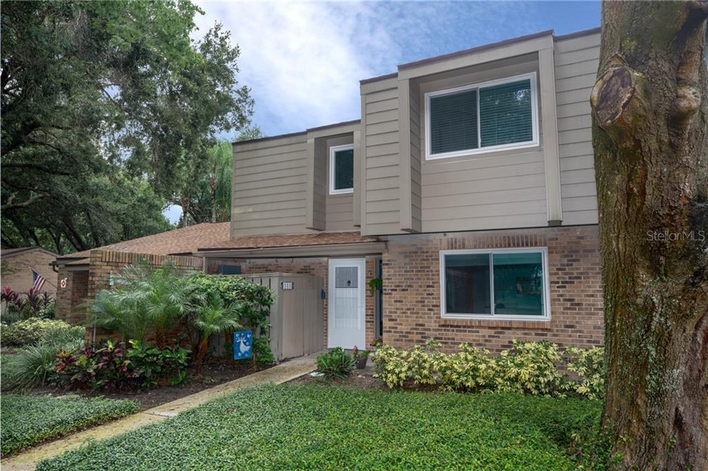 Details for 513 Oak Haven Drive 513, ALTAMONTE SPRINGS, FL 32701