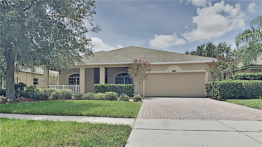 Details for 3715 Liberty Hill Drive, CLERMONT, FL 34711