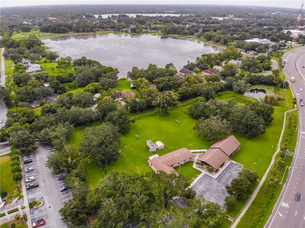 Details for 4236 John Young Parkway, ORLANDO, FL 32804