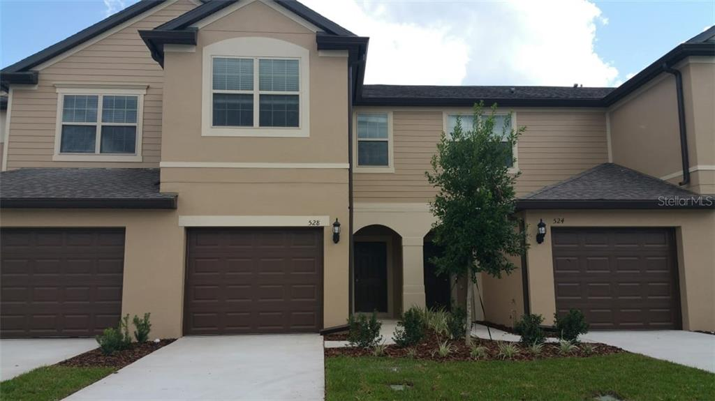 Details for 528 Virtuoso Lane 66, ORLANDO, FL 32824