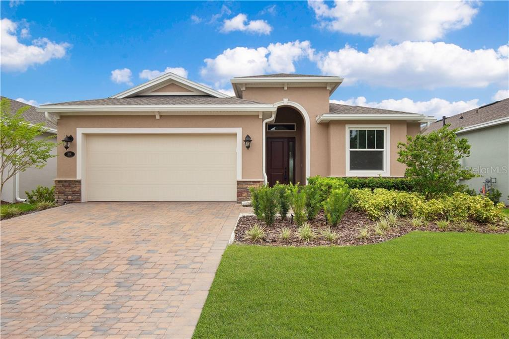 Details for 1174 Avery Meadows Way, DELAND, FL 32724