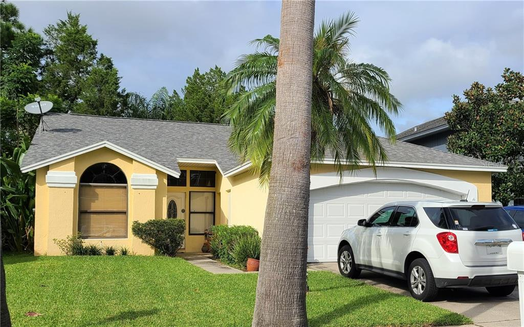 Details for 1097 Dees Drive, OVIEDO, FL 32765