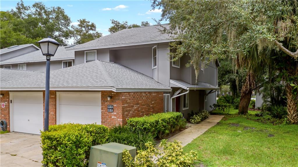 Details for 631 Laurel Oak Lane 117, ALTAMONTE SPRINGS, FL 32701