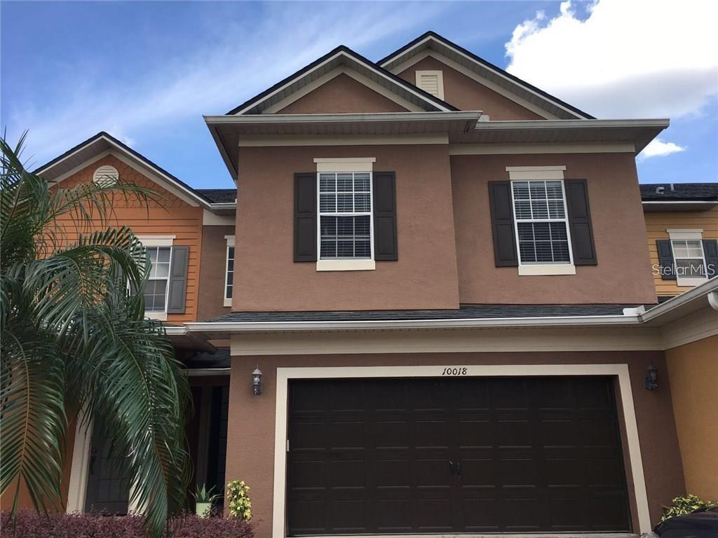 Details for 10018 Moorshire Circle, ORLANDO, FL 32829