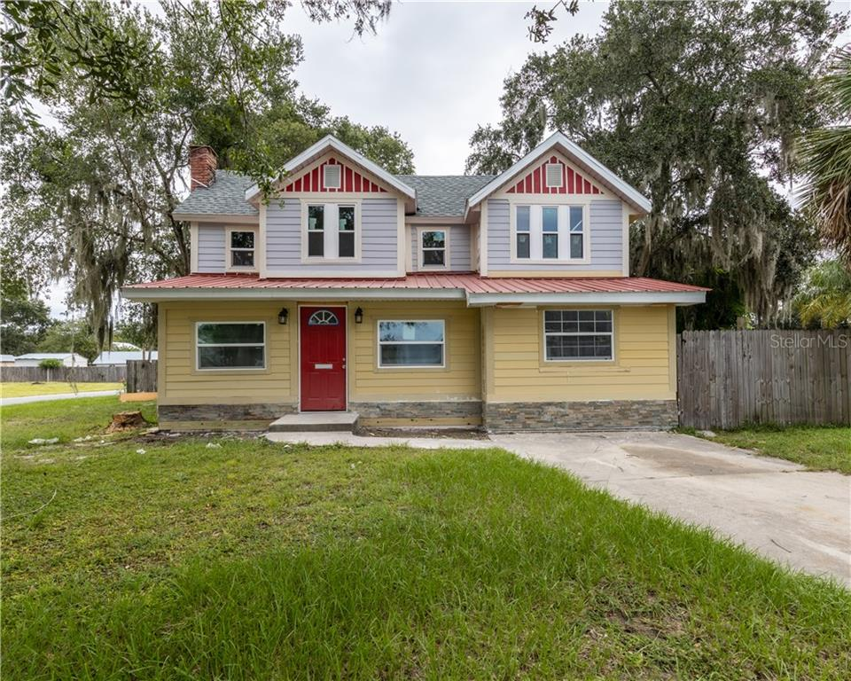 Details for 1101 Vermont Avenue, SAINT CLOUD, FL 34769