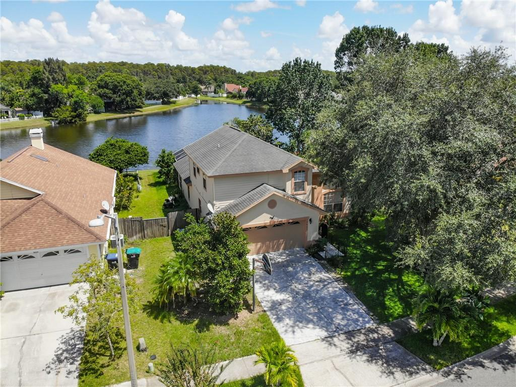 Details for 8697 Fort Jefferson Boulevard, ORLANDO, FL 32822
