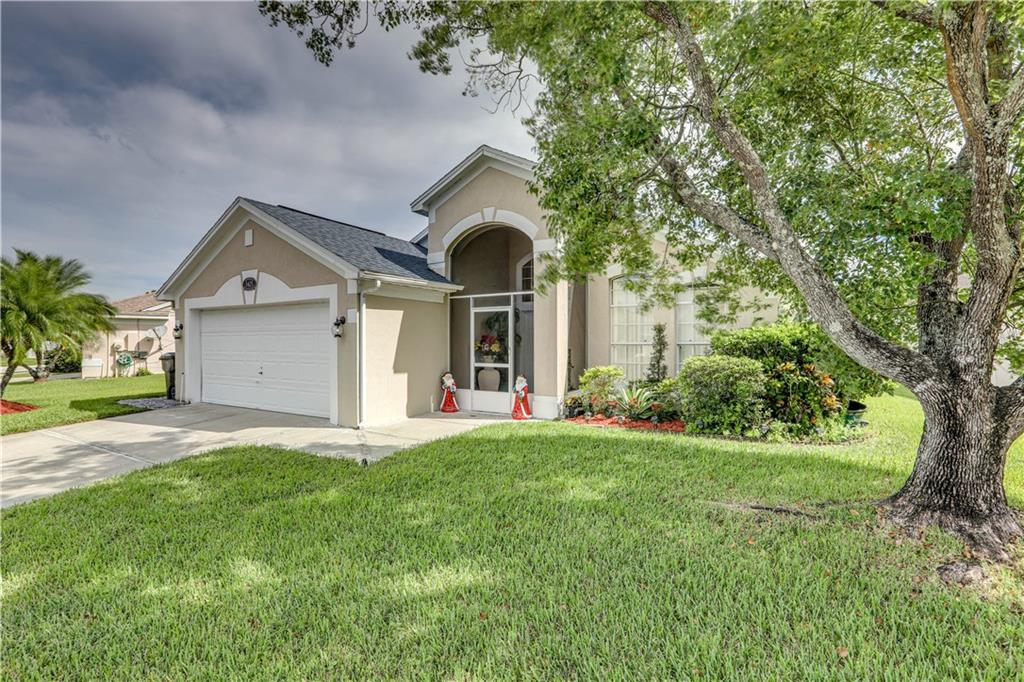 Details for 3425 Brookwater Circle, ORLANDO, FL 32822